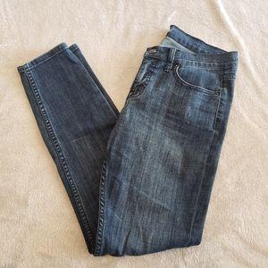 BDG jeans size 29